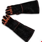 FIRE&FOOD Grill Gloves